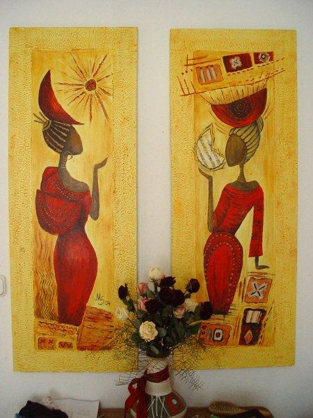 Afrika---7-Elemente-3---2004