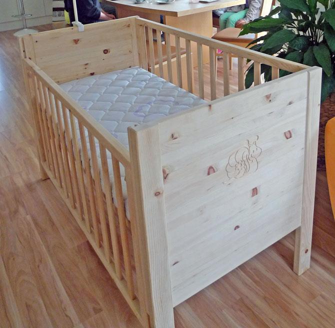 sigis holzwerkerblog holzwerken ein hobby von sigi schreiner. Black Bedroom Furniture Sets. Home Design Ideas