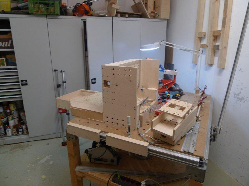 Erster Zusammenbau-Check-2