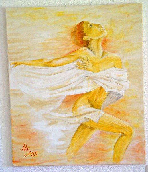 Personen---Beauty2b---2005