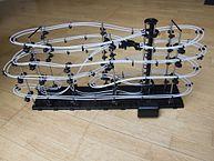 193px-Kugelbahn Mit Weiche
