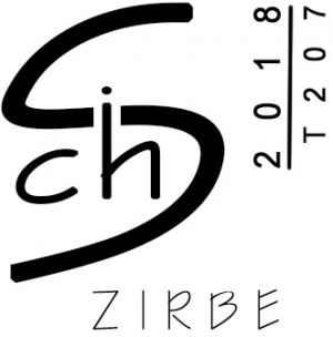 """Mein neu kreiertes Logo soll zukünftig meine Holzwerke """"begleiten"""""""