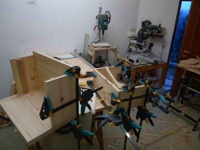 p1120028-zusammenbau2