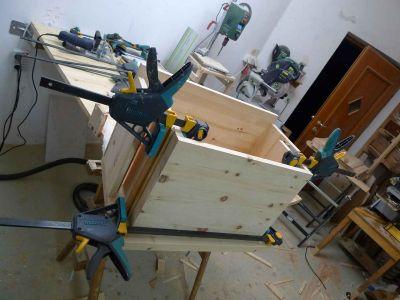 p1120029-zusammenbau3