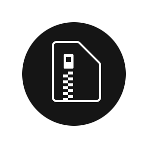 Brotkasten_Sketchup_File