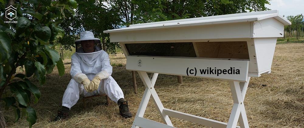 (c) wikipedia